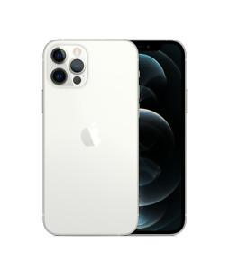 Apple iPhone 12 Pro Max - 128gb - Unlocked - Factory Sealed - Factory Warranty