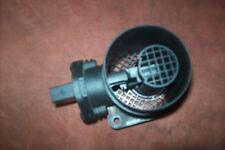 VW Golf IV 1j 1.9 TDI 038906461b masas de aire cuchillo audi 1,9 TDI 0281002531