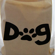 Tote Bag for dog lovers ideal fun gift