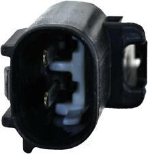 ABS Wheel Speed Sensor Autopart Intl 1406-311018