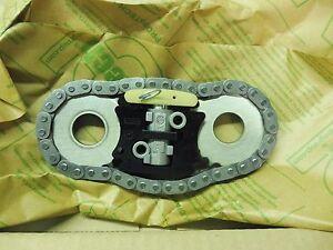 Iveco Daily / Fiat Ducato 2.3 JTD Euro 5 2010 Onwards Brand New Cam Chain O/E