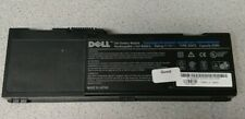 New listing Dell Generic Battery Kd476 11.1V 85Wh Used