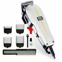 Wahl Super Taper Professional Mains Clipper