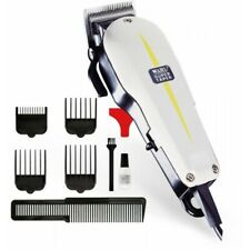 Wahl Super Taper Clippers/ Trimmers