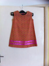 Handmade Girls' Nursery Bedding