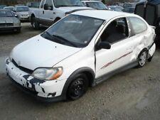 Driver Front Door 2 Door Coupe With Moulding Fits 00-05 ECHO 101715