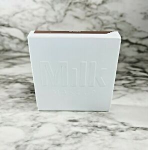 MILK Makeup, Flex Highlighter in Glazed, Full Size, 0.22 oz / 6.25 g, NEW IN BOX