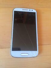 Android H9503 3 Sim Handy Bastler Ungetestet