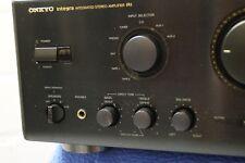 Onkyo A-8850 integra Verstärker