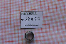 RESSORT PICK UP 4450 & autres MOULINETS MITCHELL BAIL SPRING REEL PART 82977