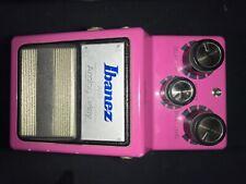 Gitarreneffektgerät Ibanez Analog Delay AD 9 0810211