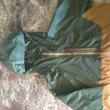 Patagonia Alpine Houdini Jacket - Size M - Ultralight Rain Shell