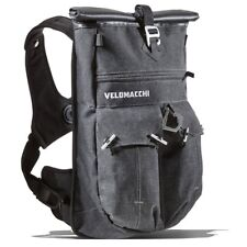 Velomacchi Speedway 28L Motorcycle Backpack