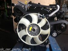 Transit MK7 MK8 11-15 2.2 Euro 5 Moteur Tdci Pompe à Carburant Injecteurs Turbo