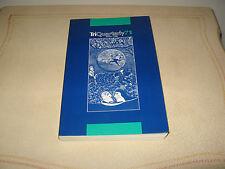 1985-2007 Poetry & Other Journals Adam Zagajewski First Poems & Prose 6 Items