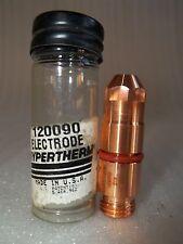 Hypertherm 120090 Electrode (340A)