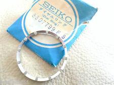 SEIKO 5606-7090 LORDMATIC DIAL RING GENUINE SEIKO NOS