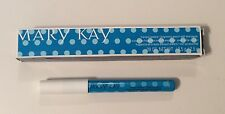 Mary Kay Tranquil Waters Fragrance Pencil With Sharpener .08 oz. Net Wt.