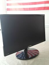 Great Condition! 23 Inch Samsung Monitor! Syncmaster S23B300 1080p 60hz Monitor