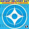 DESTINY 2 Emblem HEART OF THE CITY ~ INSTANT DELIVERY GUARANTEED  PS4 XBOX PC