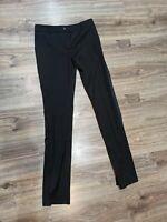 Yves Saint Laurent womens trousers Size-36 M