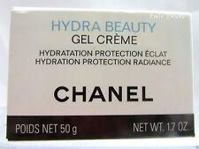 Anti-Faltenprodukte mit Gel und Feuchtigkeitspflege für Unisex
