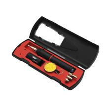 Portable Cordless Butane Soldering Iron Kit Portasol Pro Piezo Hand Tool Weller
