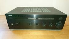 Yamaha AX-390  Amplificateur Amplifire Poweramp Stereo Hifi Verstärker