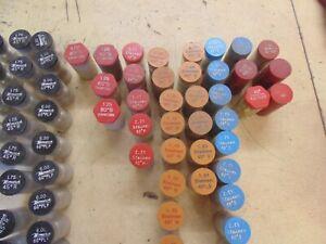 Job Lot New Oil Burner Nozzles Various Sizes Delevan Monarch Steinen over 100