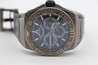 TW STEEL CE5000 Ceo Diver Multifunktion Automatik Uhr