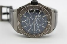 Tw Steel CE5000 Ceo Diver Multifunction Automatic Watch