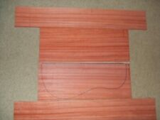 More details for mahogany back and sides for guitar or two mandolins  luthier tone wood