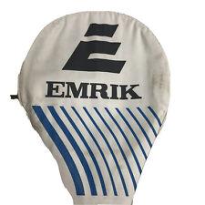 EMRIK Focus 2000 Ceramic Squash racquet racket