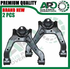 MITSUBISHI PAJERO NM NP 05/00-2006 Front Upper Left Right Control Arm Ball Joint