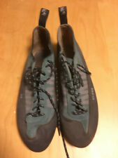 boreal climbing shoes, Us size 11 1/2, great condition