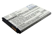 3.7V battery for LG BL-59JH, Optimus L7 II Dual, Lucid 2, P710, P715, VS870 NEW