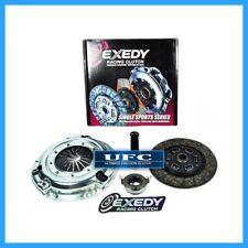 EXEDY RACING STAGE 1 CLUTCH KIT VW CORRADO GOLF JETTA PASSAT 2.8L SOHC VR6 12VAL
