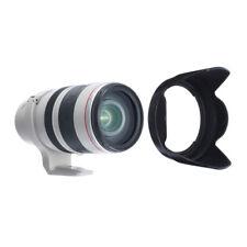 CANON EF 28-300mm F3.5-5.6 L IS USM ZOOM LENS / EX++ / 90 DAYS WARRANTY
