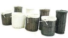 Set di accessori da bagno