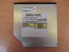 Toshiba Satellite L300 SATA DVD-RW Optical Disk Drive TS-L633 V000121930