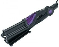 Hot Tools Ultra Deep Waver w/New Plate Design & Ceramic Ti Tourmaline Technology
