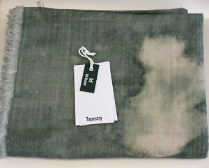Urban Outfitters Tablecloth/Picnic Blanket BNWT RRP £45