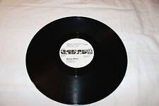 "Shanice Wilson 12"" Promo Single-I'LL BET SHE'S GOT A BOYFRIENDx3"