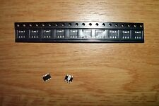 10x PT4115 SOT89-5 Step-Down Power-LED Treiber IC (30V 1.2A)