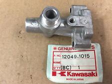 Cam Chain Tensioner KZ650 KZ700 KZ750 ZR750 ZX750 Turbo  12049-1015 Kawasaki NOS