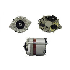 Fits VAUXHALL Nova 1.6 GTE Alternator 1988-1990 - 6911UK