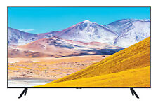 "Samsung UE55TU8070U 55"" 4K LED Smart TV - Nero"