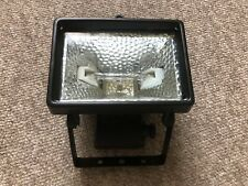 *BARGAIN* Quality Halogen Light 150w