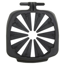 Empire Quick Lid - Halo B / Too / Reloader B