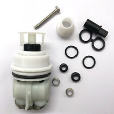 Plumbing Cartridge For Delta Rp32104 Monitor 17 Series Cartridge Assembly
